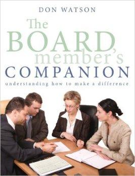 board-members-companion-book-cover